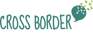 The Cross Border Project